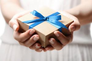 4 Ideen für dich: Geschenke für Fitness-Fans