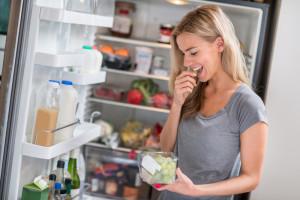 Warum bin ich ständig hungrig? Hier sind 11 mögliche Gründe