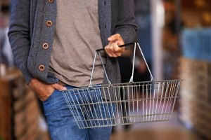 3 Rezepte mit Zutaten, die auf deine Einkaufsliste müssen!