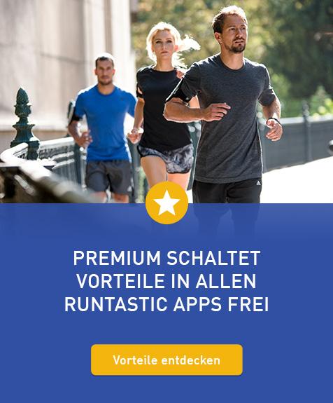 pop-up-ads_premium_de