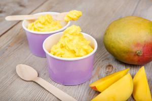 Nice cream: 3 ricette per un gelato alternativo e sano