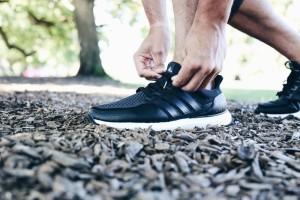 8 Fitness Must-haves für deine nächste Reise (Bonus: Checkliste!)