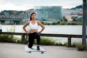 Prova costume: ecco i migliori esercizi per mettersi in forma