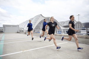 5 Tips for Beginning Runners That Really Produce Results