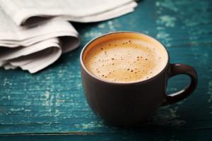 Mehr Energie ohne Kaffee? Mit diesen 5 Tipps gelingt's