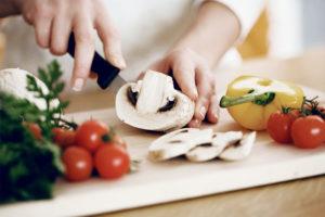 Test: Wie gut kennst du dich beim Thema Ernährung aus?