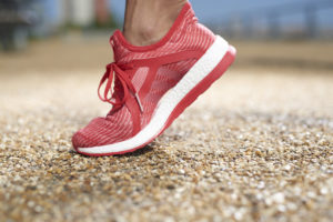Find The Best Running Shoes For You