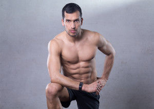 5 Tips for Training with Your Own Body Weight