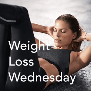 Say Goodbye to Your Muffin Top with These Fat-Burning Exercises