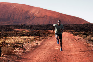 Running in the Heat? 10 Tips to Stay Cool at All Times
