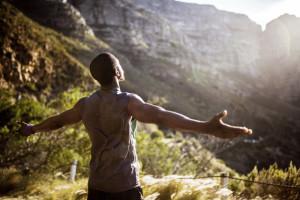 In 5 Schritten von der neuen Gewohnheit zur Routine