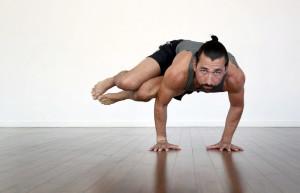 Besser laufen mit Yoga – so geht's!