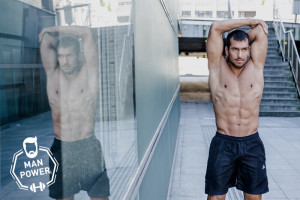 Cardio Training and Muscle Building: Friend or Foe?