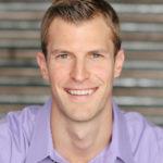 Dr. Josh Axe DNM, DC, CNS