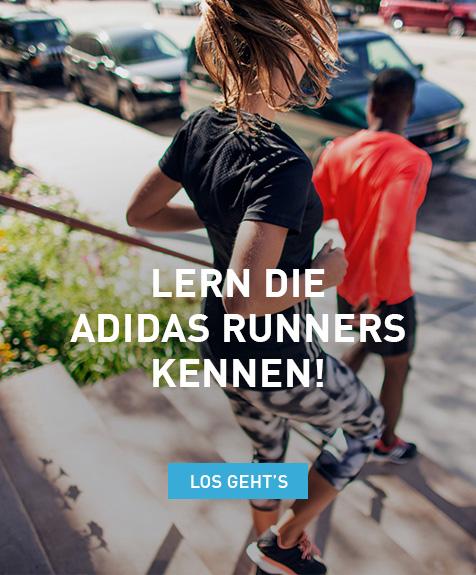 pop-up-ads_adidas_runners_3_de