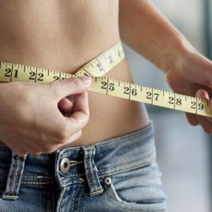 Je veux maigrir : quelle est la meilleure façon de commencer ?