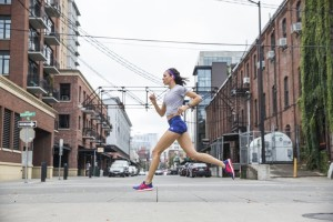 Helpful Weight Loss Tips: How to Burn Fat While Running