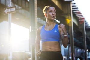 Beat the Heat:<br> Tips for Running in Summer