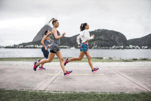 13 Funny, Interesting and Weird Facts About Running