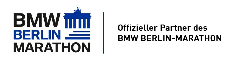 berlin-marathon-banner_de