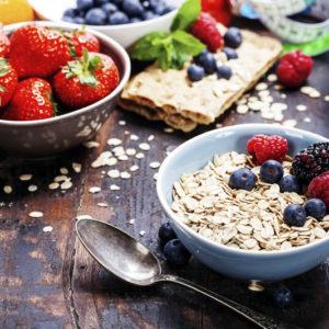 Post-Workout-Snack: 5 leckere Mahlzeiten nach dem Training