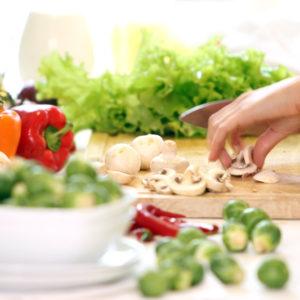 Kochen leicht gemacht: 5 Küchentricks (mit Videos!)