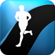 New runtastic BlackBerry Update 3.0.0 now available!