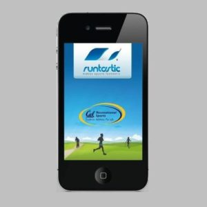 runtastic Announces a New Partnership with UC Berkeley: See you at Caltopia!