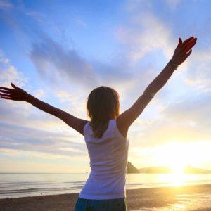 Leichter aufstehen trotz Zeitumstellung – 13 Tipps