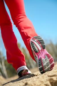 7 gesunde Wege, die deine täglichen Schritte erhöhen