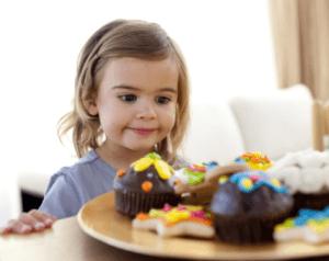 Genießen lernen – eine 3-Minuten-Anleitung