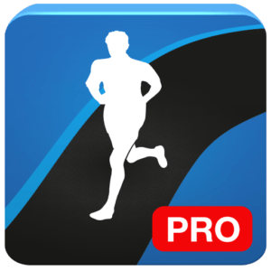 Dein bestes Rennen – Teil 1: Laufen, Cross Training & Intervalle mit Runtastic