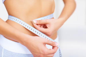 6 Surprising Reasons Why You Still Aren't Losing Weight
