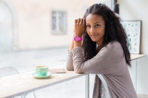 5 nützliche und interessante Fakten zur Runtastic Moment