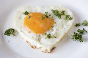 3 Fakten zu Protein, die selbst Fitnessprofis überraschen