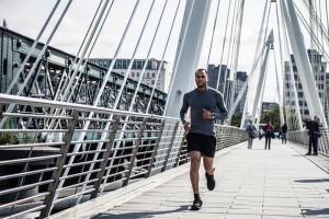 Cómo perder peso con el entrenamiento a intervalos