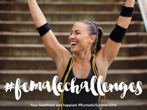 Fitness Synced to Your Calendar: Put Your Hormones to Work for You!