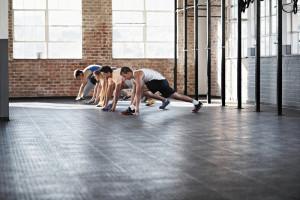 ¿Cuánto ejercicio hay que hacer a la semana para perder peso?