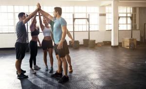 6 Tipps für mehr Fitness – so klappt's