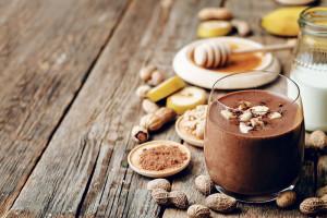 7 alimenti che migliorano decisamente la qualità del riposo