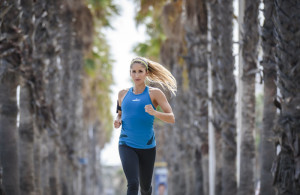 Everything You Need to Know About Running a 10K Race