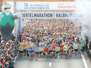 Marathon-Vorbereitung: Tipps für die letzten 2 Wochen