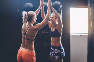 7 Ways to Motivate Yourself to Work Out When You're Just Not Feeling It