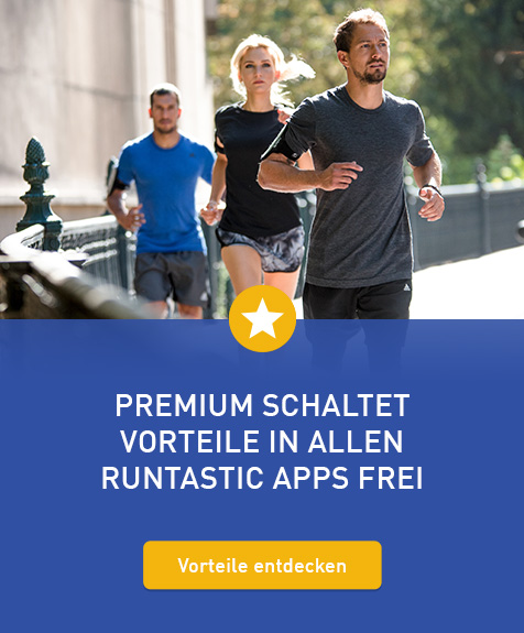 pop-up-ads_premium_de