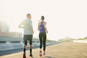 Dalla camminata alla corsa: quali passi fare per iniziare