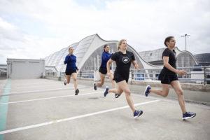 5 Tipps für Laufeinsteiger, die dich wirklich weiterbringen
