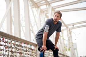 Improve Your Running Form With These 5 Warm-Up Drills