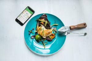 5 trucchi per usare al meglio un diario alimentare senza barare