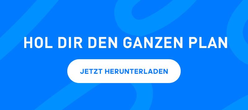 Download Banner Halbmarathon-Vorbereitung
