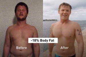 Caralluma weight loss comprar en photo 1